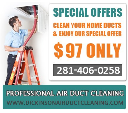 online Coupon For Duct Vent Cleaners