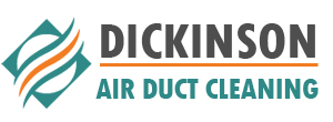 Dickinson Air Duct Cleaning