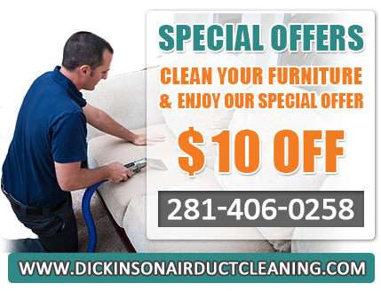 online Coupon For Upholstery Cleaners
